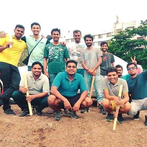 team-cricket