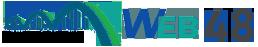 Smal site logo